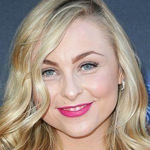 Shelby Wulfert profile photo