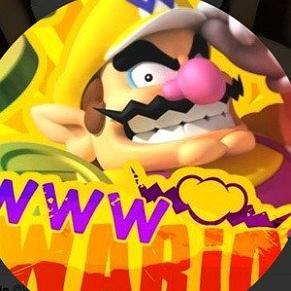 WwwWario profile photo