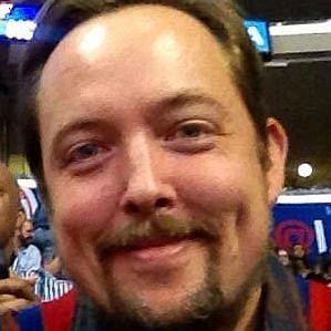 Chris Wylde profile photo