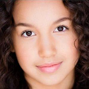 Sofia Wylie profile photo