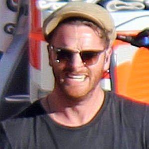 Ben Wysocki profile photo