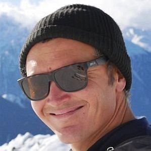 Xavier Delerue profile photo