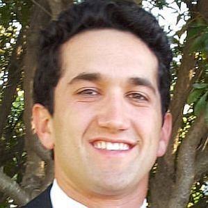 xBuzzerman profile photo