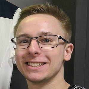XDuoMax profile photo