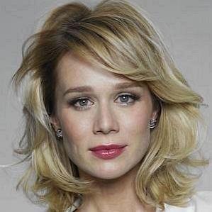 Mariana Ximenes profile photo