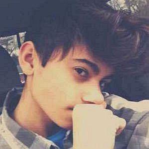 xJamesonx profile photo