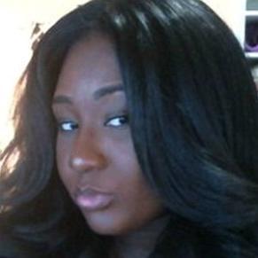 Xmiramira profile photo