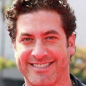 Eduardo Xol profile photo