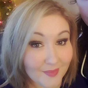 xSimSugar profile photo
