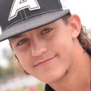 Chase Hudson profile photo