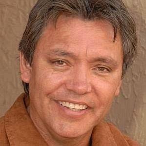 Marc Yaffee profile photo