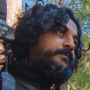 Sajid Yahiya profile photo