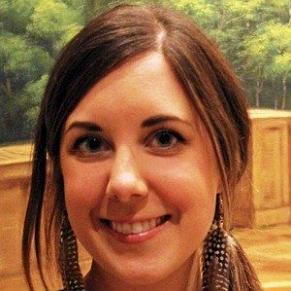 Lauren Yakiwchuk profile photo