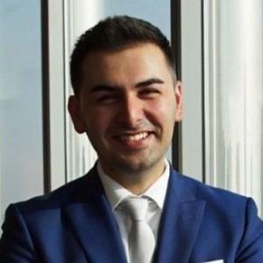 Saygin Yalcin profile photo