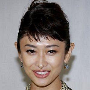 who is Yu Yamada dating