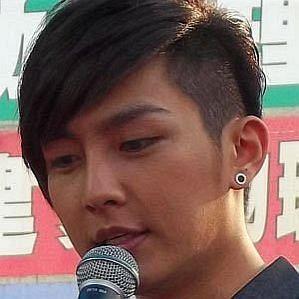 Aaron Yan profile photo