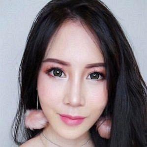Yan Kay Kay profile photo