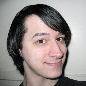 YandereDev profile photo