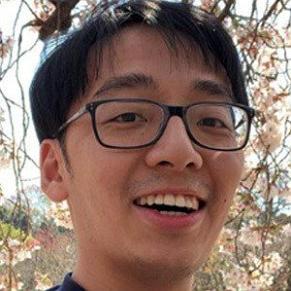 Brett Yang profile photo
