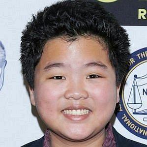 Hudson Yang profile photo