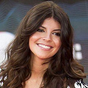 Nikki Yanofsky profile photo