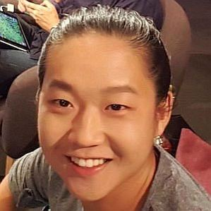 Yarn profile photo