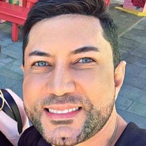 Marcos Yaroide profile photo