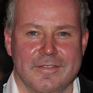 David Yates profile photo