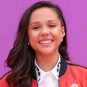 Breanna Yde profile photo