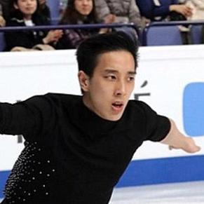 Julian Yee profile photo