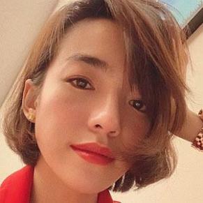 Koe Yeet profile photo