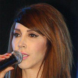 who is Hande Yener dating