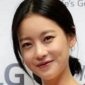 who is Oh Yeon-seo dating