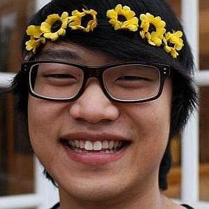 William Yeon profile photo
