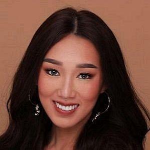Karen Yeung profile photo