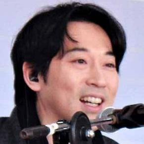 Yiruma profile photo