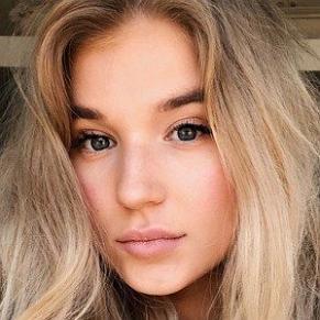 Ilona Ylikorpi profile photo