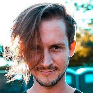 Chris Yoder profile photo