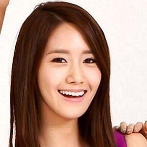 Im Yoona profile photo