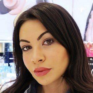 Valerie Yordanova profile photo