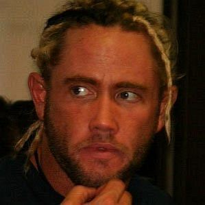 Christian York profile photo