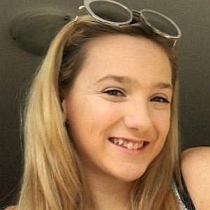 Georgia Yorkie profile photo