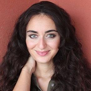 Faia Younan profile photo