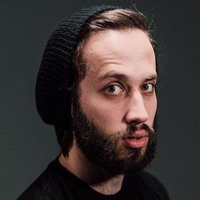 Jonathan Young profile photo