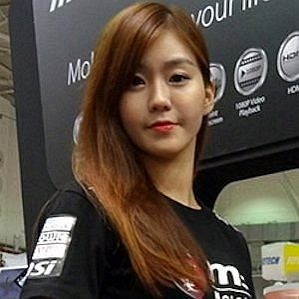 Kim Ga Young profile photo