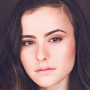 Michelle Young profile photo