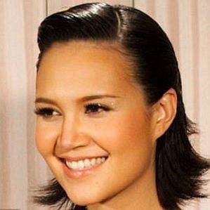 Tata Young profile photo