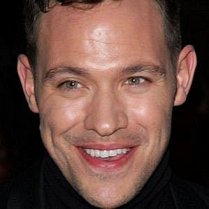Will Young profile photo