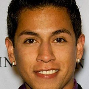 Rudy Youngblood profile photo