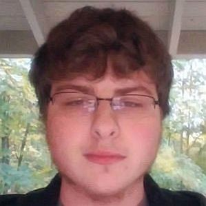 YourPalRoss profile photo